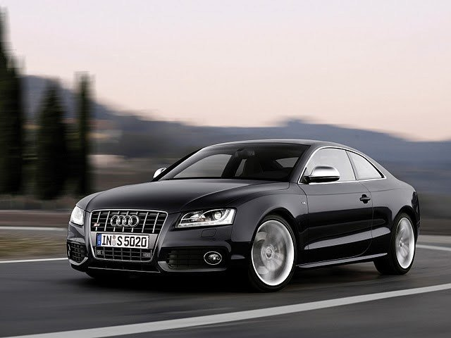 Latest Audi Car Models Vumandas Kendes Free Download