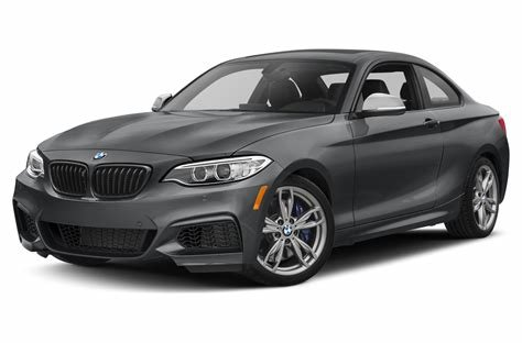 Latest Bmw Kingston Kingston On Premium New Used Bmw Dealership Free Download