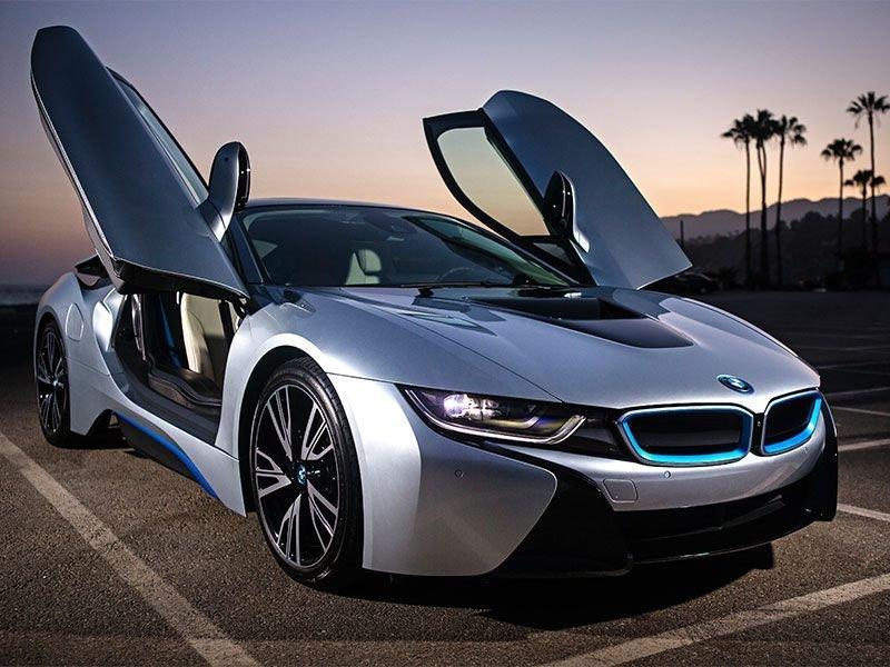 Latest 10 Almost Affordable European Supercars Autobytel Com Free Download