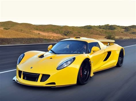 Latest 1600X1200Px 989123 Lotus Car 252 5 Kb 10 09 2015 By Free Download