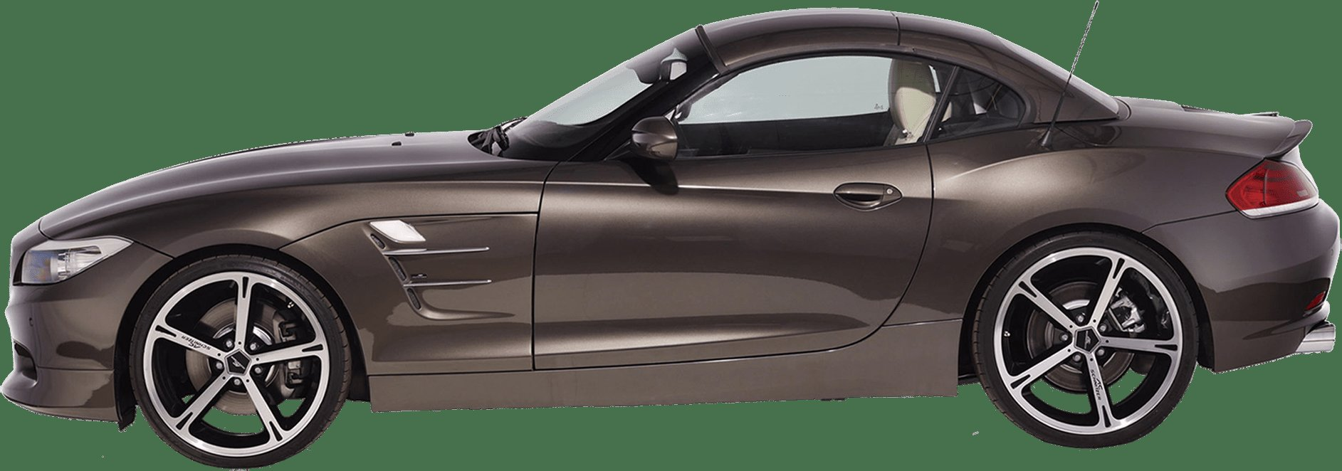 Latest Bmw Z4 Png Image Free Download
