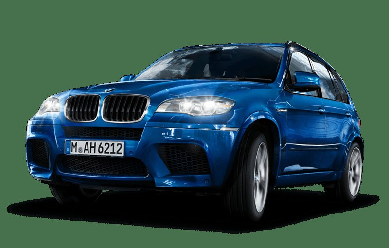 Latest Blue Bmw Png Image Free Download