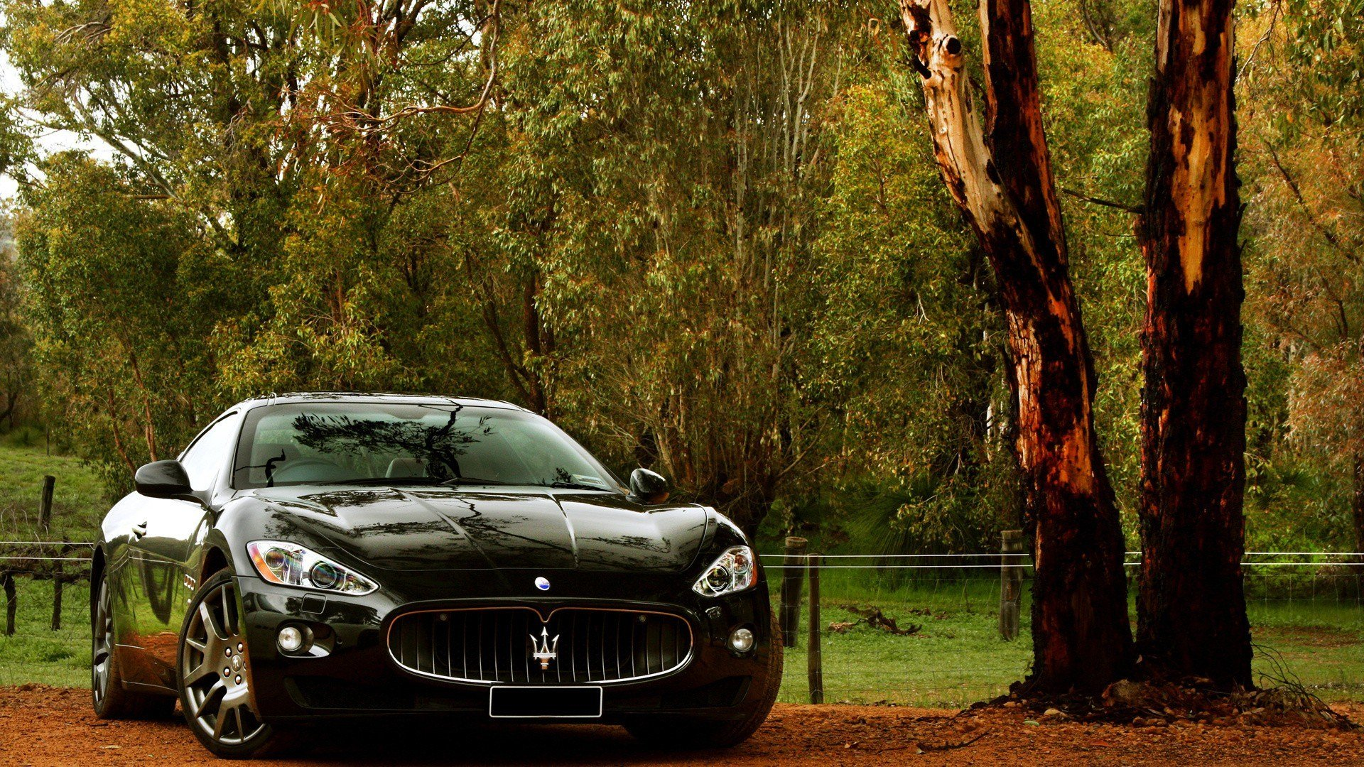 Latest Maserati Car Wallpapers Page Hd Car Wallpapers 1920X1080 Free Download