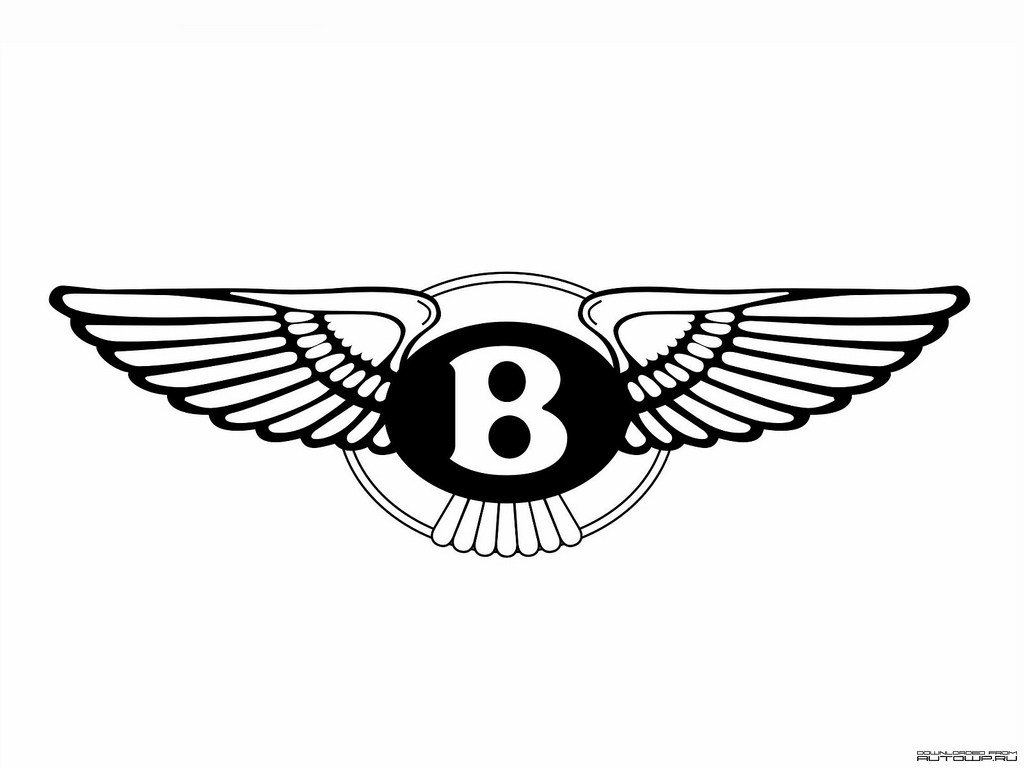 Latest Bentley Logo Wallpaper Imagebank Biz Free Download