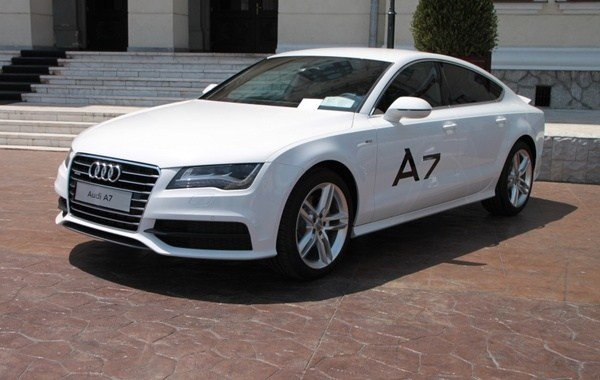 Latest Audi Cars Diesel Free Stock Photos In Jpeg Jpg Free Download