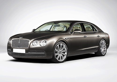 Latest Bentley Flying Spur Price In India Review Pics Specs Free Download