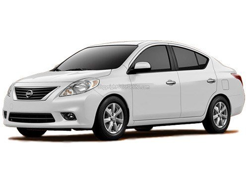 Latest Nissan Sunny Price In India Review Pics Specs Mileage Free Download