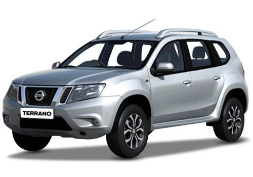 Latest Nissan Cars Free Download