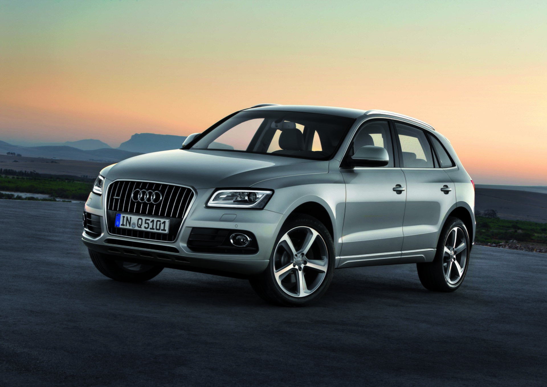 Latest 2016 Audi Q5 Prices And Expert Review The Car Connection Free Download