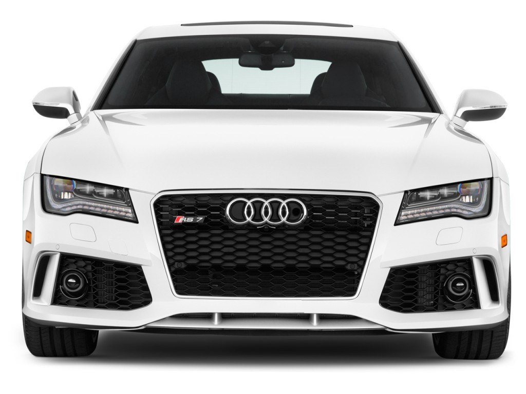 Latest Image 2015 Audi Rs 7 4 Door Hb Prestige Front Exterior Free Download