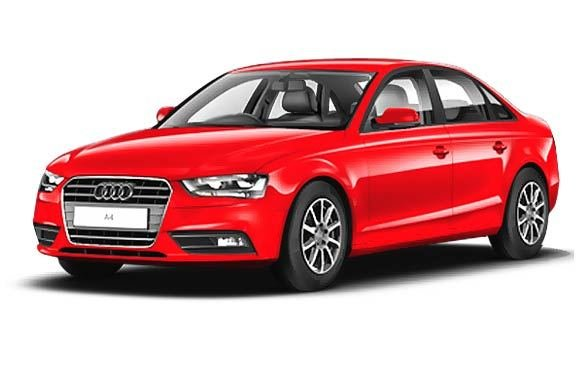 Latest Audi A4 Colours A4 Is 6 Colour In India Ecardlr Free Download