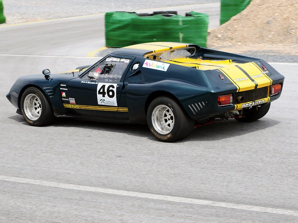 Latest Lotus Europa Race Car Page 1 General Lotus Stuff Free Download