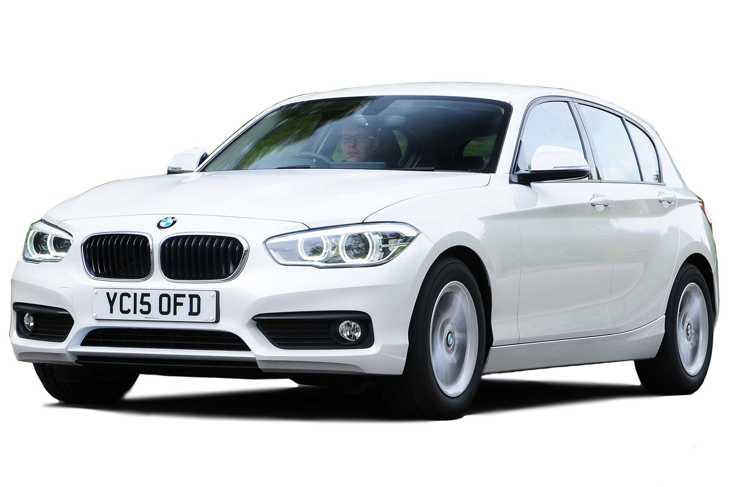 Latest Bmw 1 Series Hatchback Practicality Boot Space Carbuyer Free Download