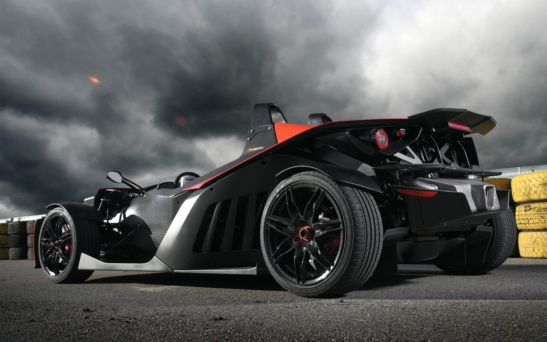 Latest 49 Speedy Car Wallpapers For Free Desktop Download Free Download