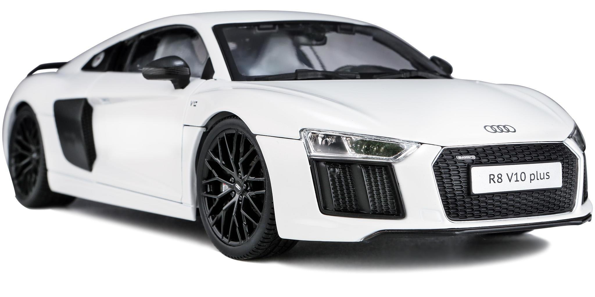 Latest Mesmerizing Audi Toy Car Models – Aratorn Sport Cars Free Download