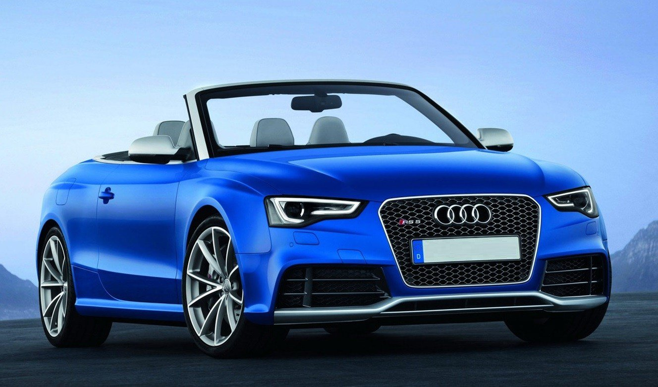 Latest Audi A4 Latest Luxury Car Models Myclipta Cars Illinois Free Download