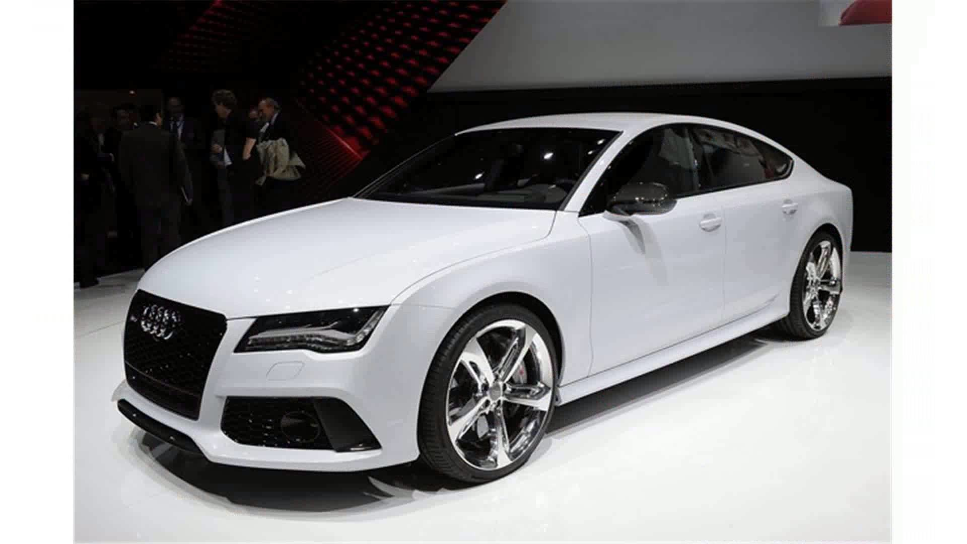 Latest Audi A9 Driverlayer Search Engine Free Download