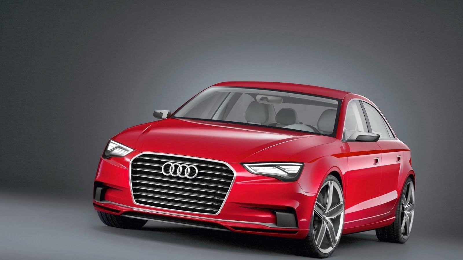 Latest Tag For Audi A3 Car Hd Photos Download 2017 Audi A3 Free Download