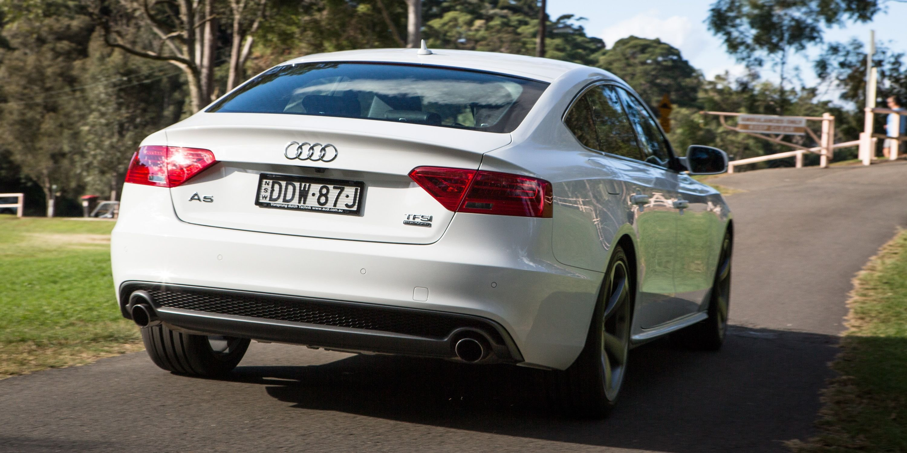 Latest Tag For Audi Cars Prices 2017 Audi Q7 Suv News And Price Free Download