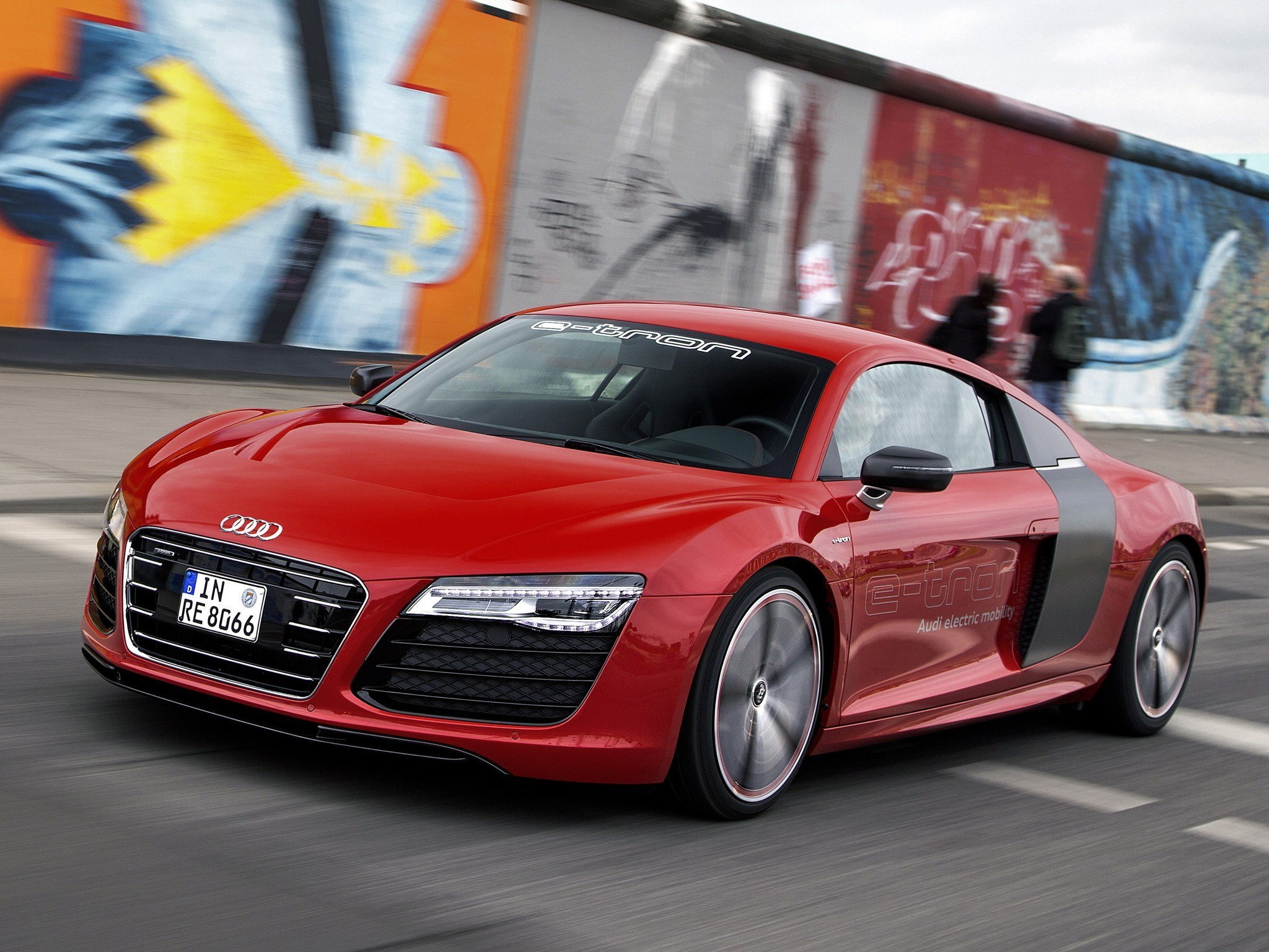 Latest Tag For Audi R8 Red Wallpaper Audi R8 V10 2009 Uk Free Download