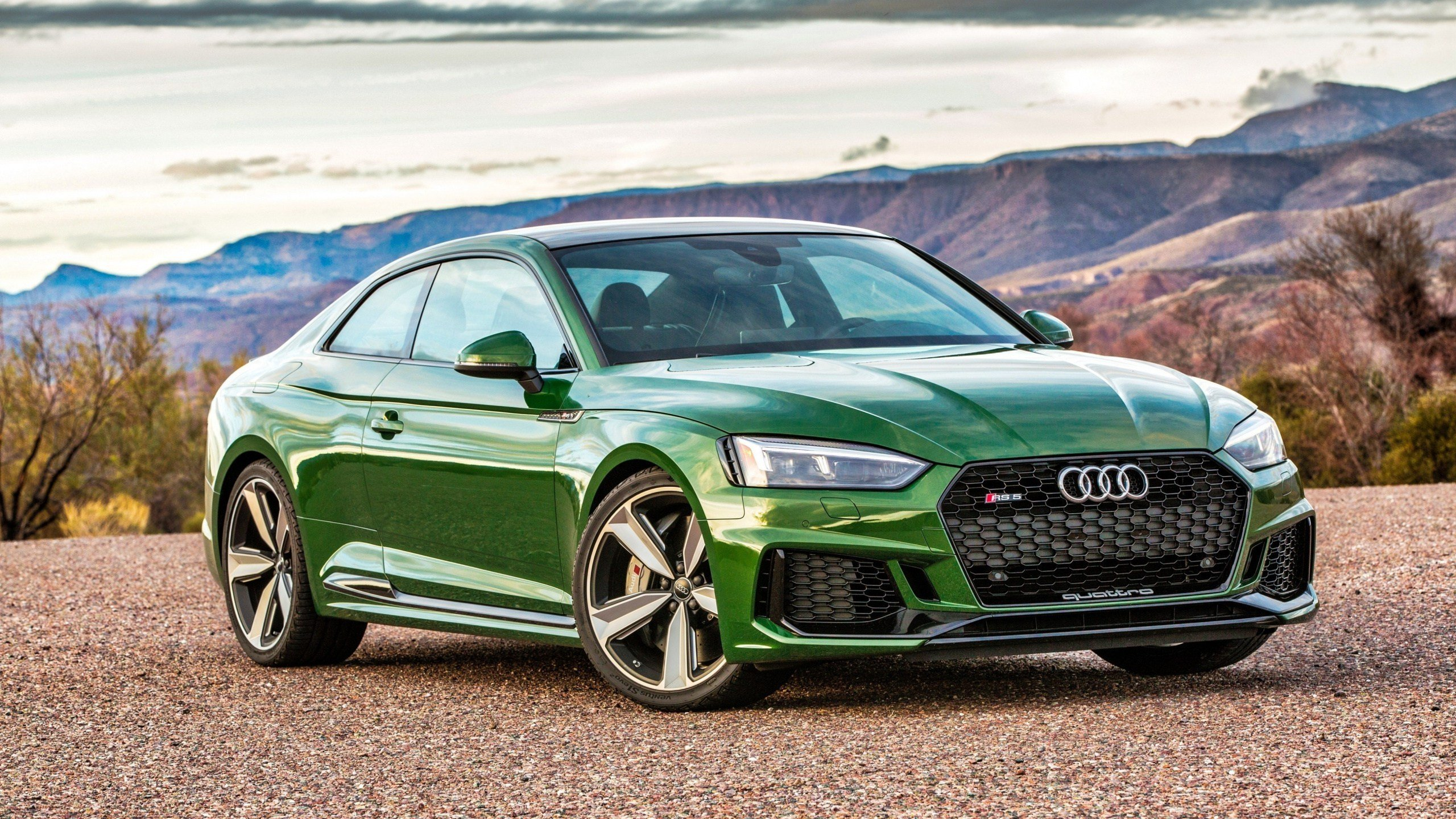 Latest Tag For Audi A6 Background Photo Audi A6 Quattro 2012 Free Download
