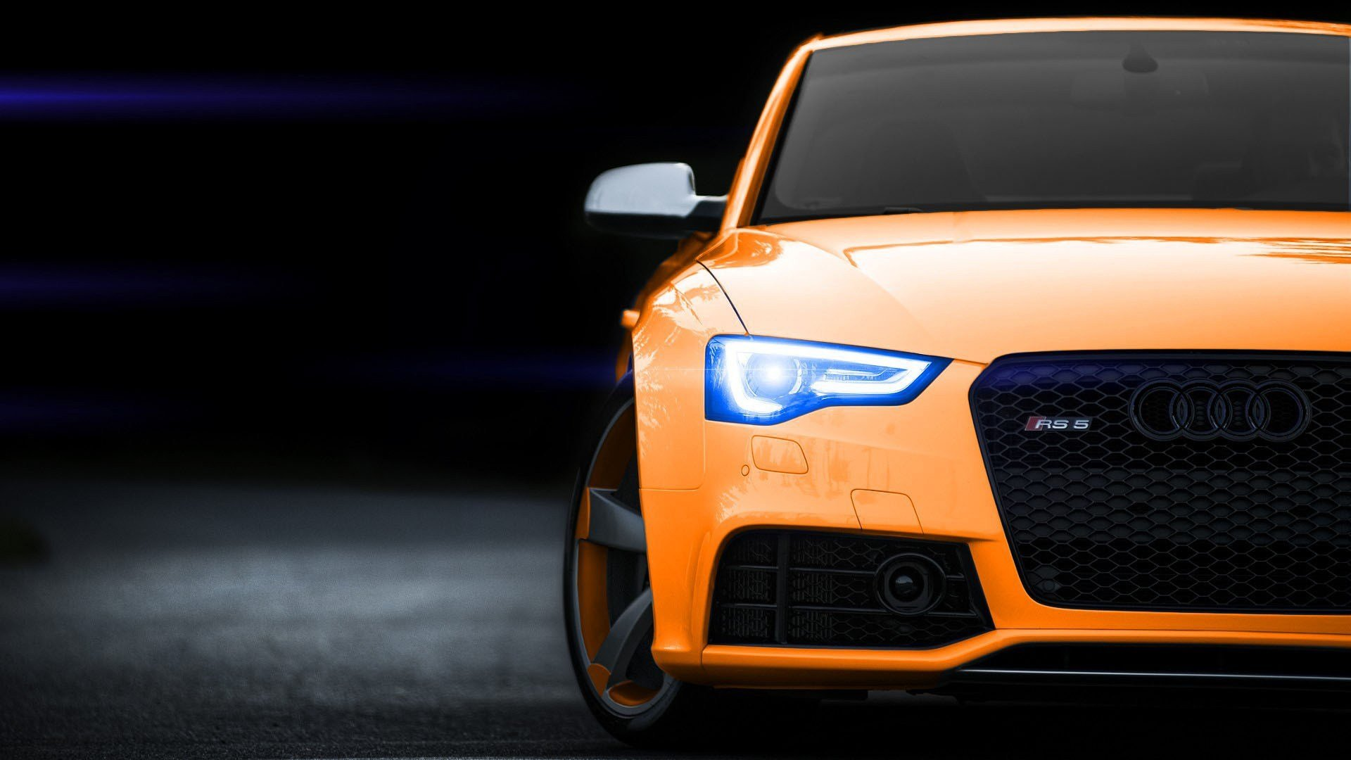 Latest Tag For Editing Hd Background Audi Car Dub Magazine Mc Free Download
