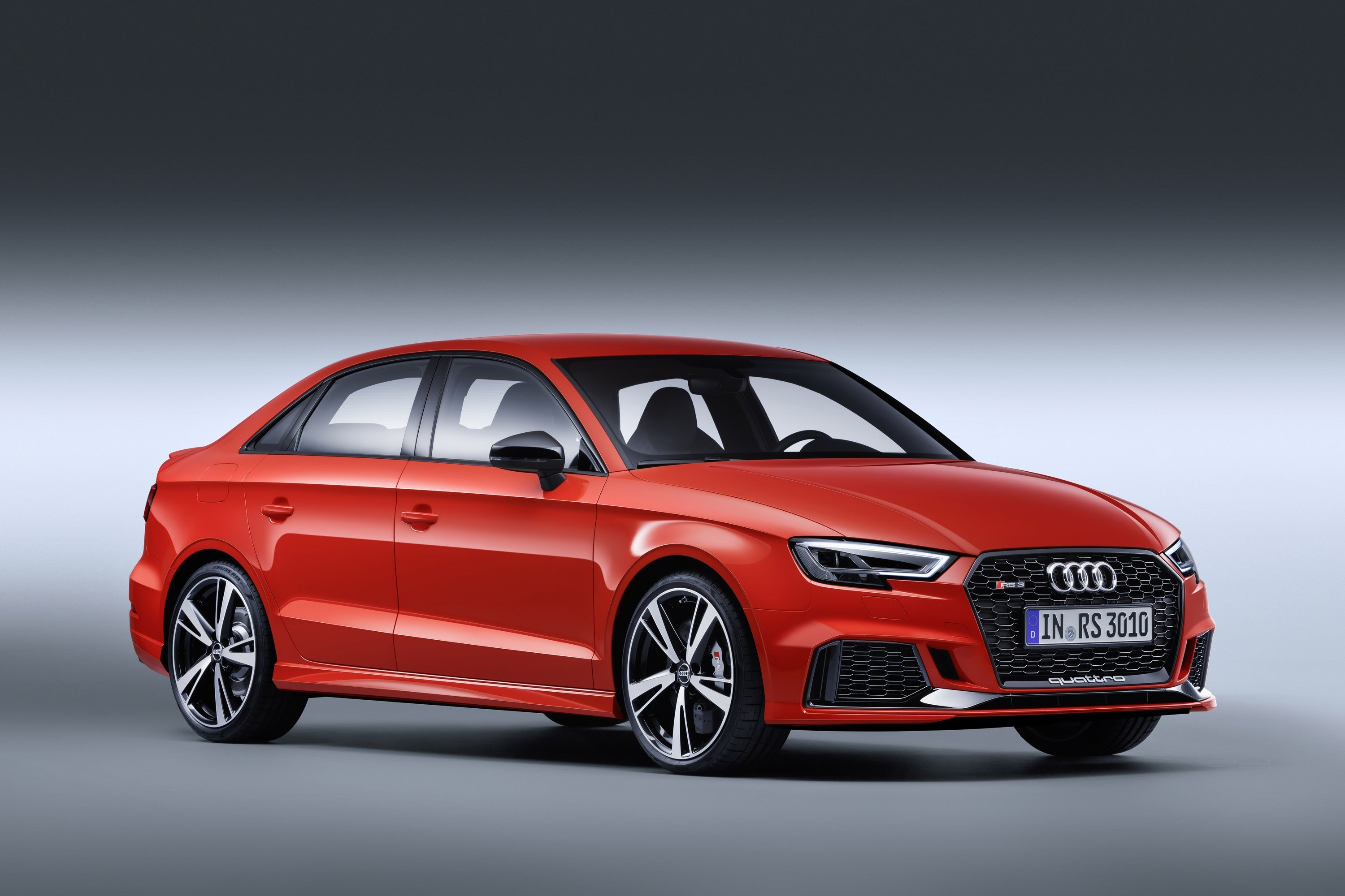 Latest Tag For Audi Sedan Car Pictures Download New 2020 Audi Free Download