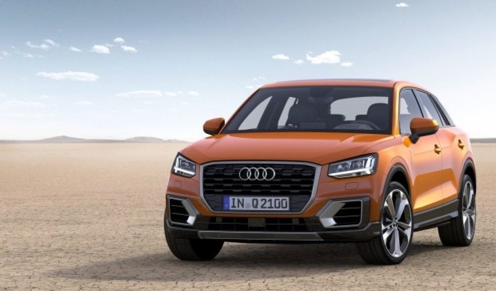 Latest Tag For Editing Hd Background Audi Car Image Of Car Free Download