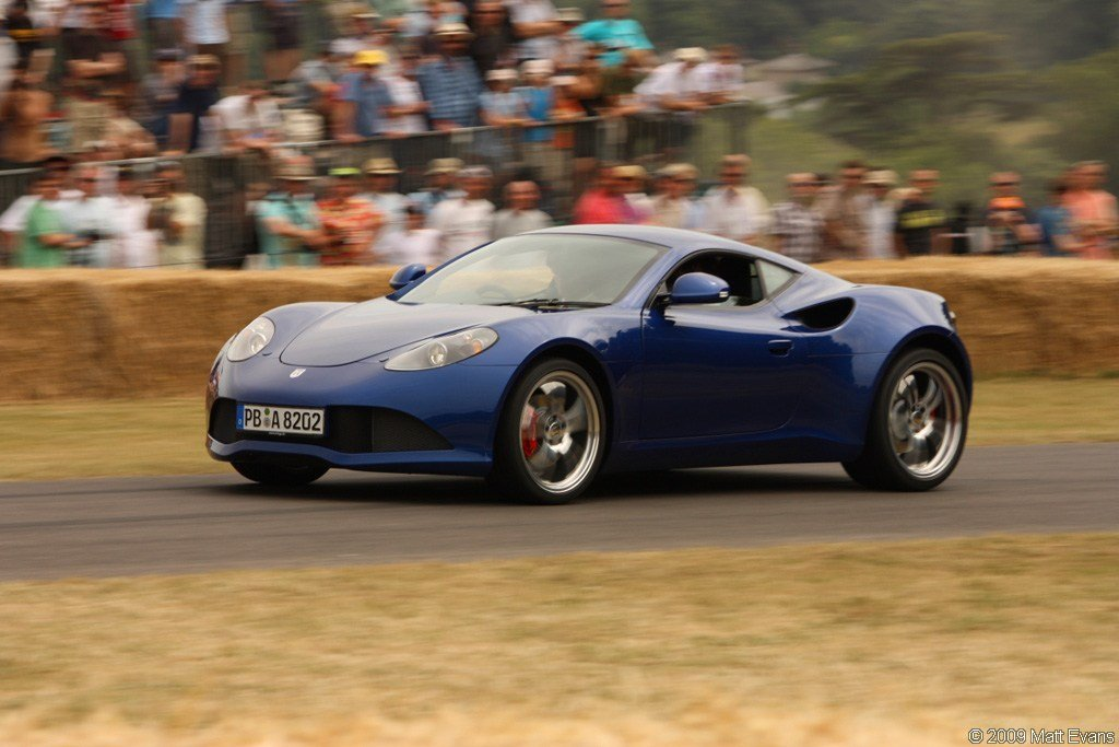 Latest Artega Gt Wallpapers Johnywheels Com Free Download