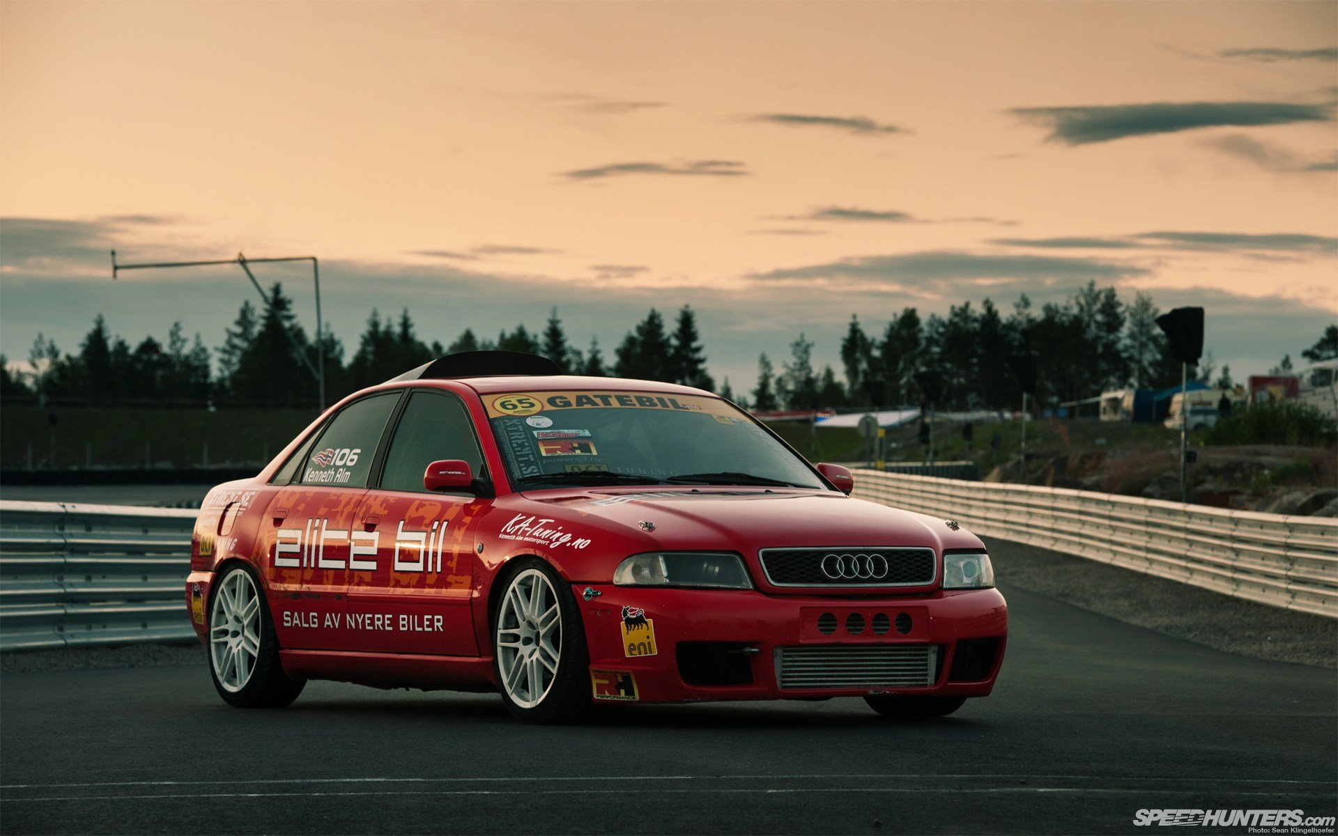 Latest You Know That One Audi That Drifts Speedhunters Free Download
