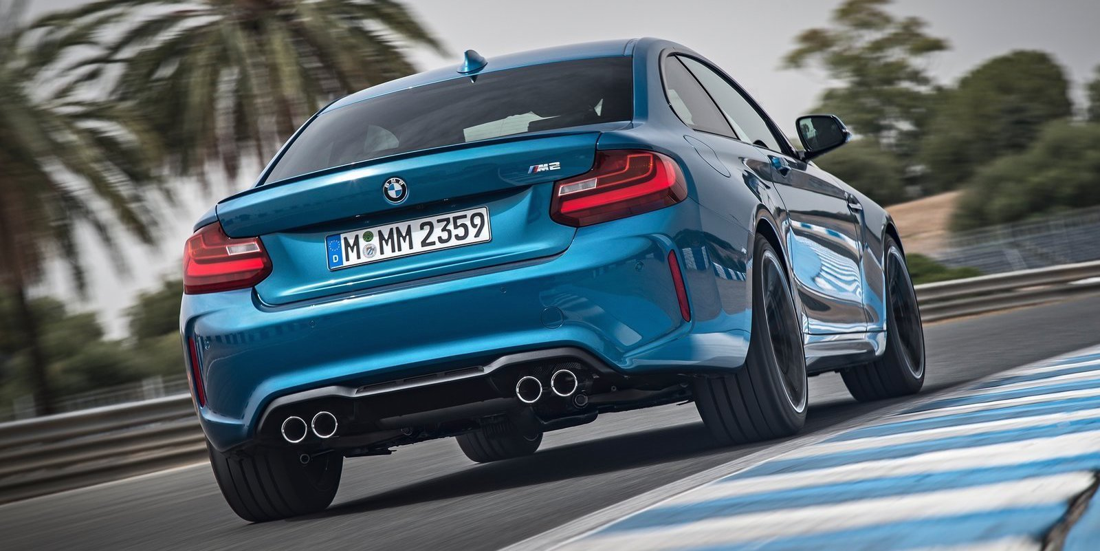 Latest 2016 Bmw New Cars Photos 1 Of 11 Free Download