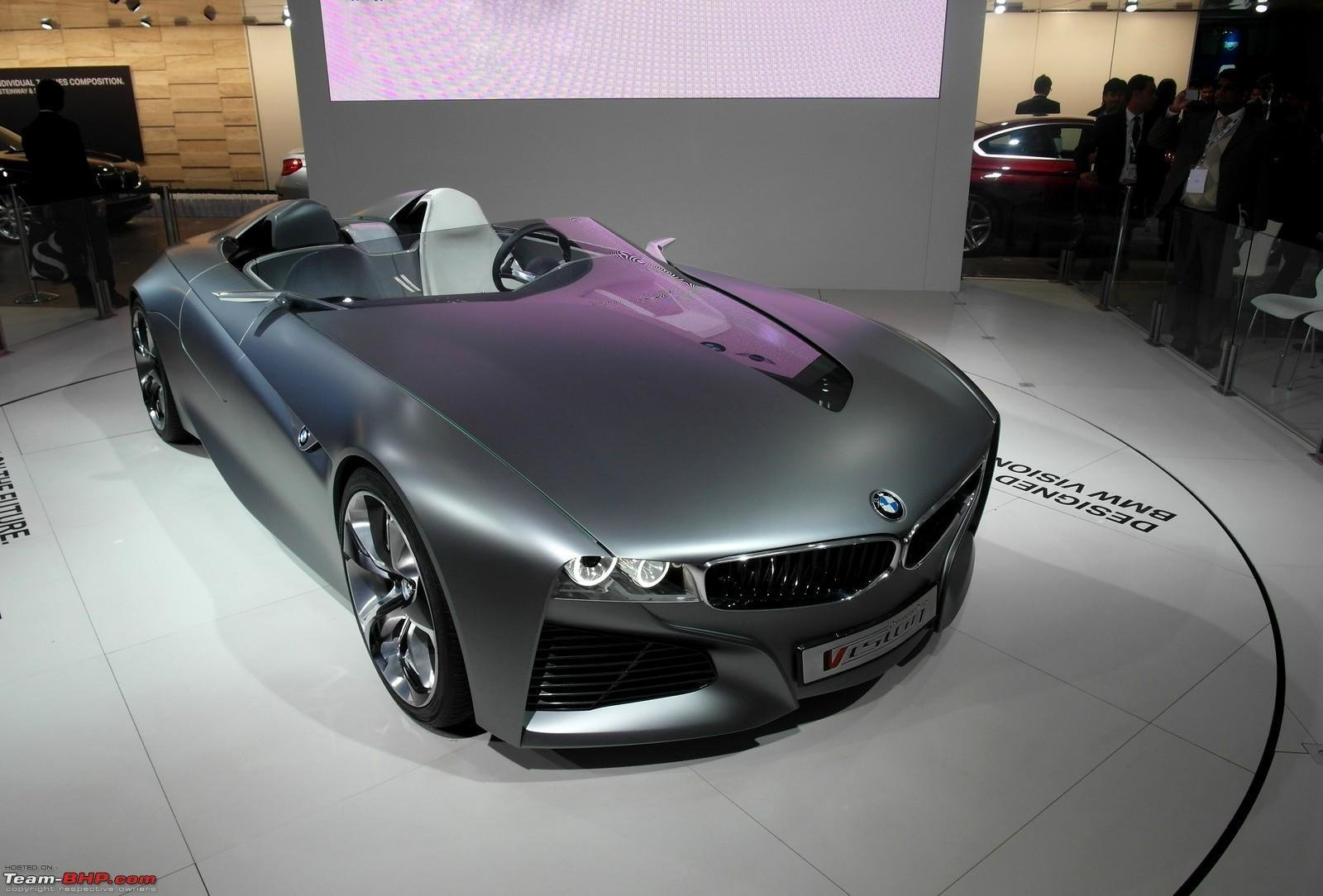 Latest Bmw Cars In India 2012 Free Download