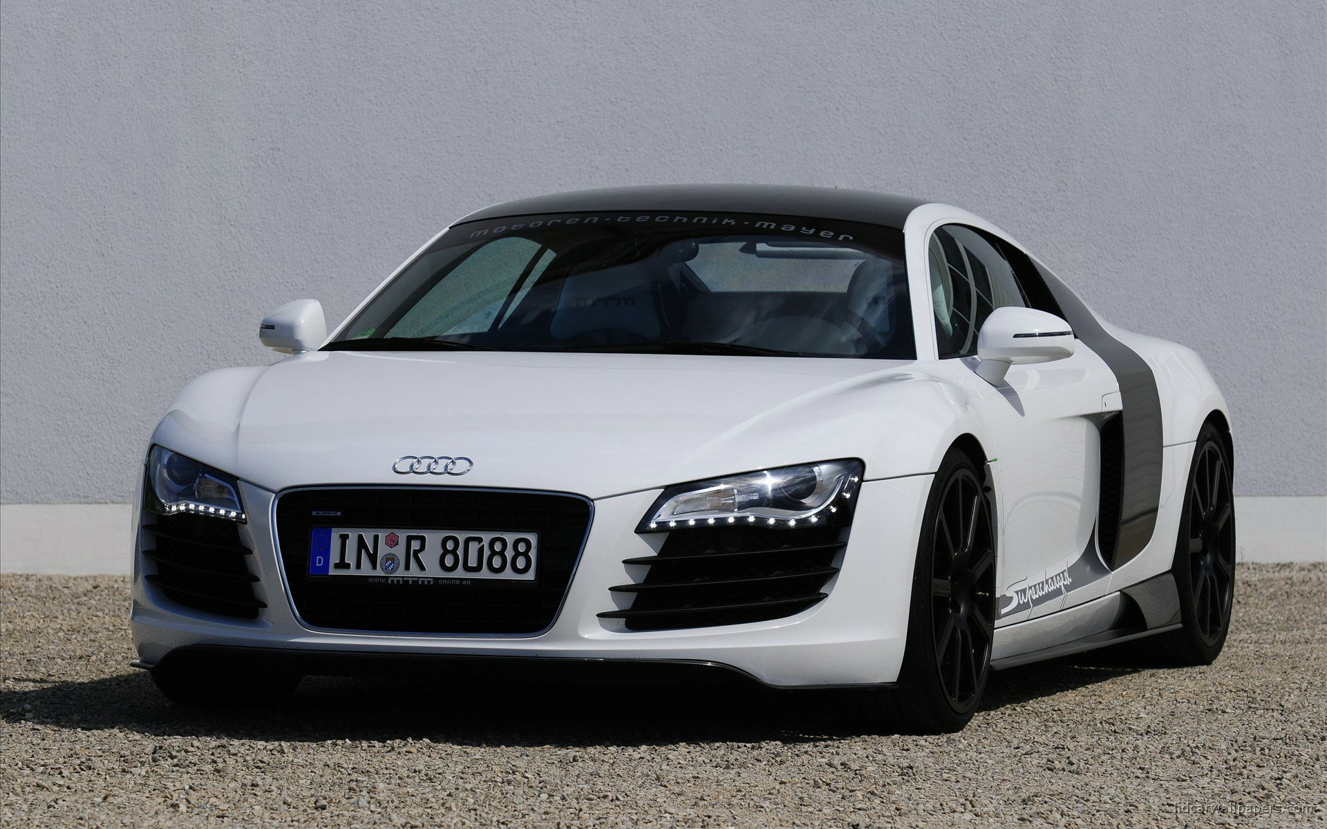 Latest Download Audi Car Wallpapers Free Download Gallery Free Download