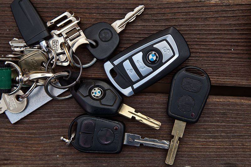 Latest Bmw Car Key Replacement Cut Repair Free Quotes Free Download
