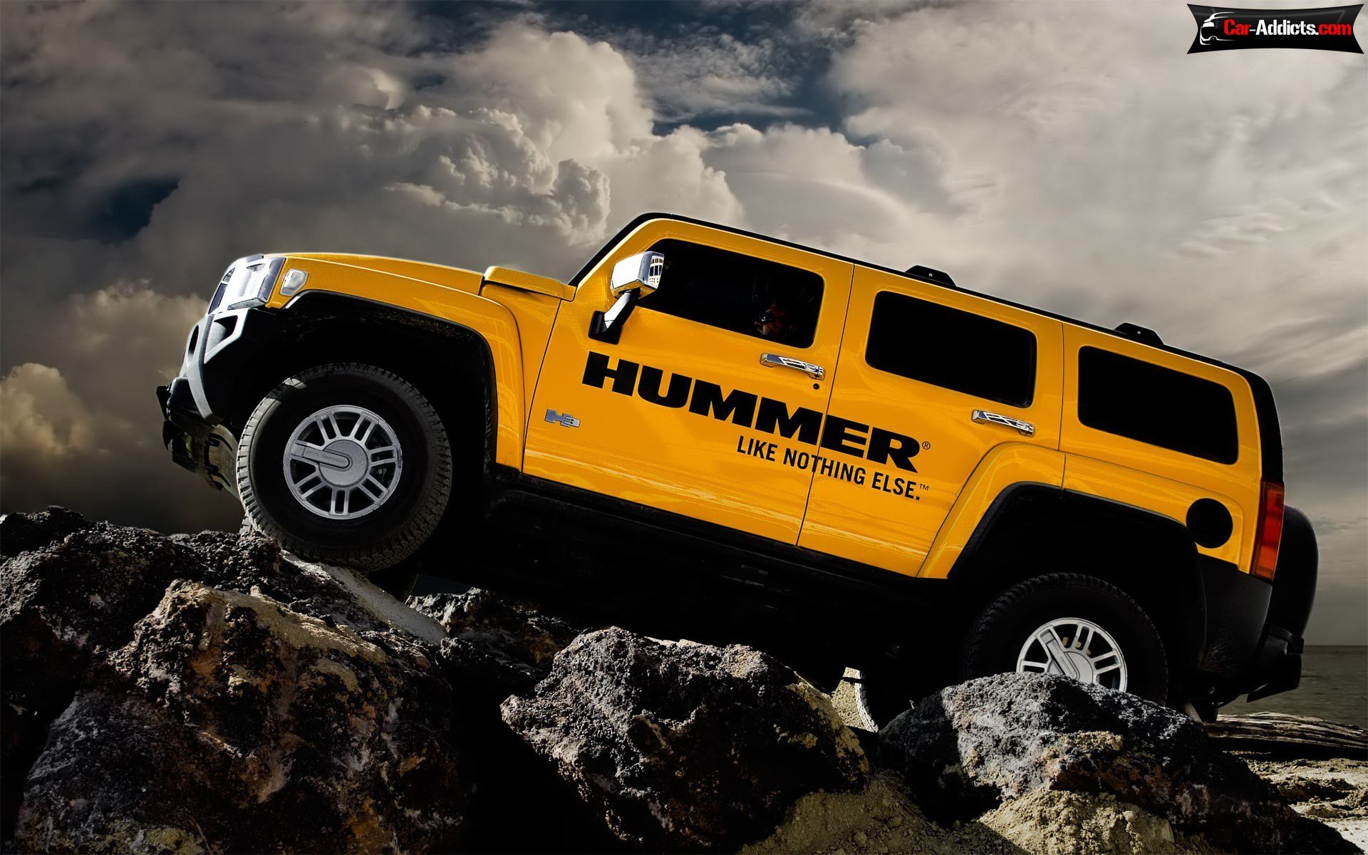 Latest Hummer Car Wallpapers Hd Wide Video Info Price Free Download