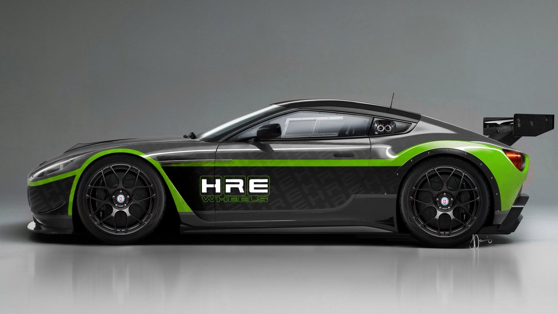 Latest Aston Martin Gt3 Wallpapers Hd Wallpapers Id 10851 Free Download