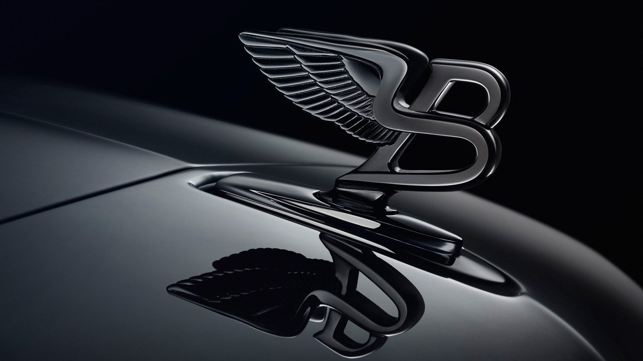 Latest Bentley Logo Wallpapers Hd Wallpapers Id 19343 Free Download