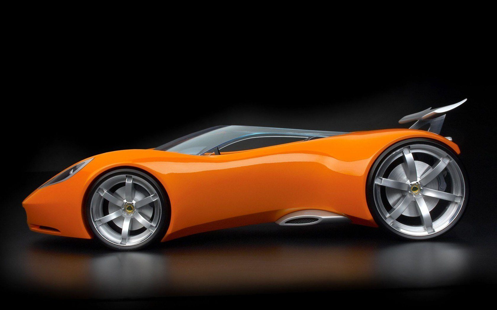 Latest Lotus Concept Car Wallpapers Hd Wallpapers Id 1042 Free Download