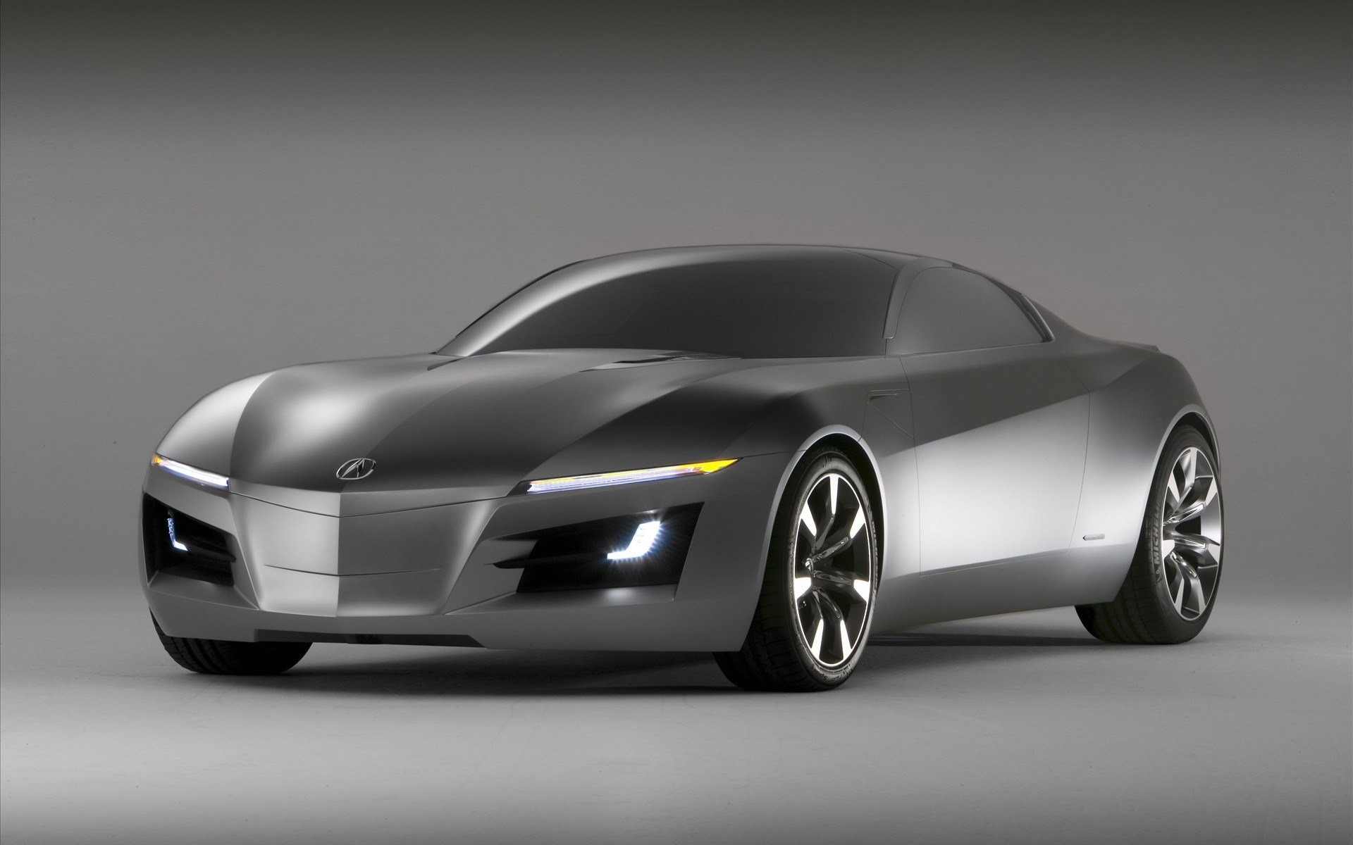 Latest Acura Sports Car Wallpapers Hd Wallpapers Id 1026 Free Download