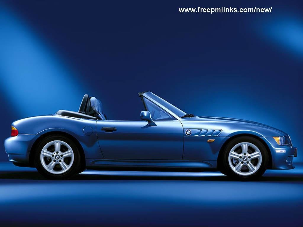 Latest Bmw Cars Pictures Hd Wallpapers Pulse Free Download