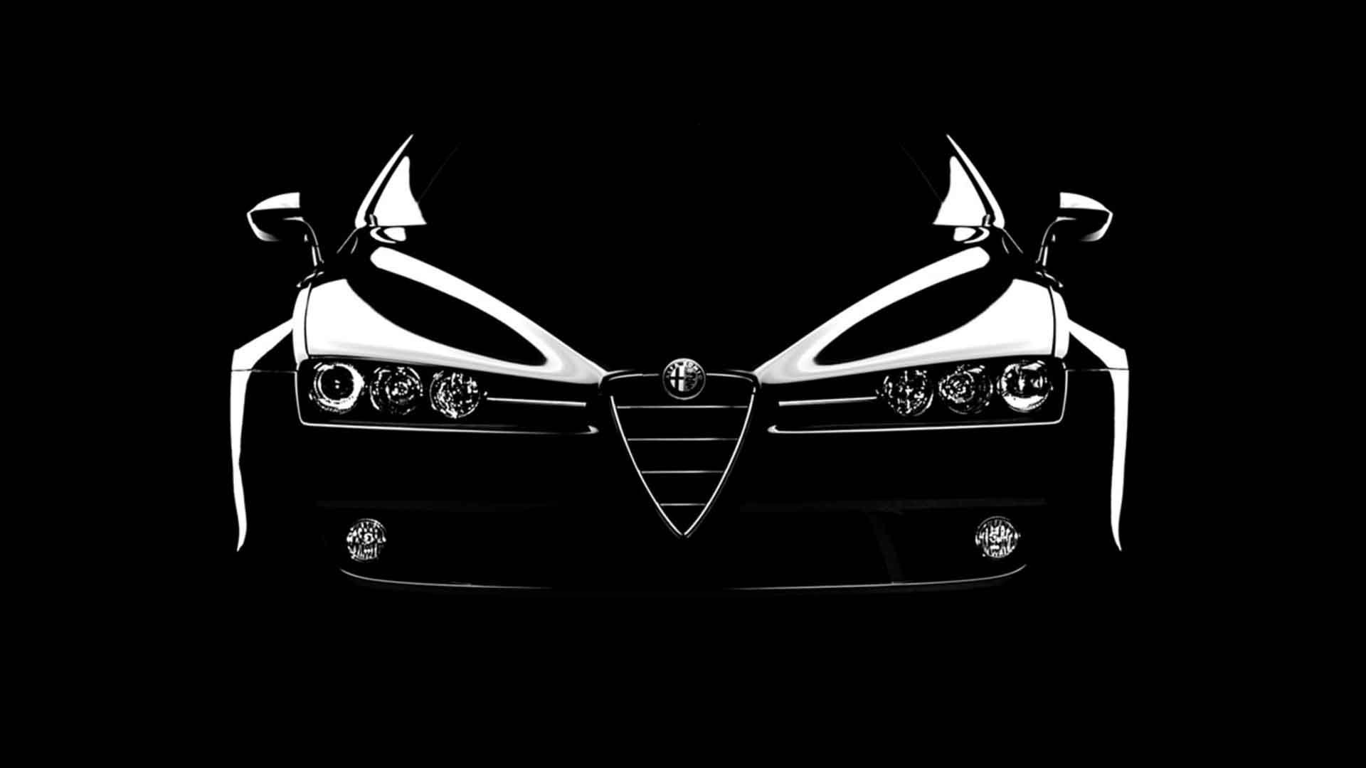 Latest Alfa Romeo Wallpaper Hd Wallpapers Pulse Free Download