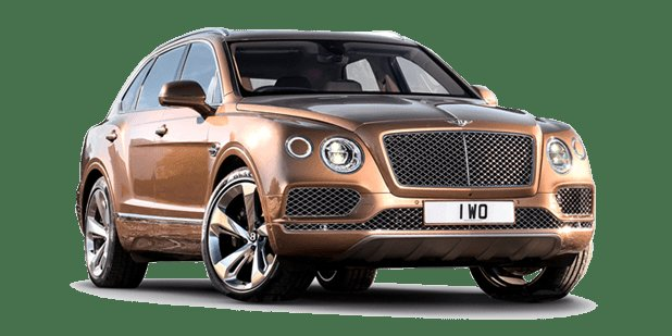 Latest New Bentley Cars For Sale 2018 19 Jct600 Free Download