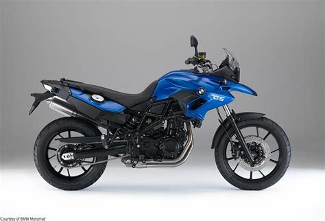Latest 2016 Bmw Adventure Touring Motorcycle Photo Gallery Free Download