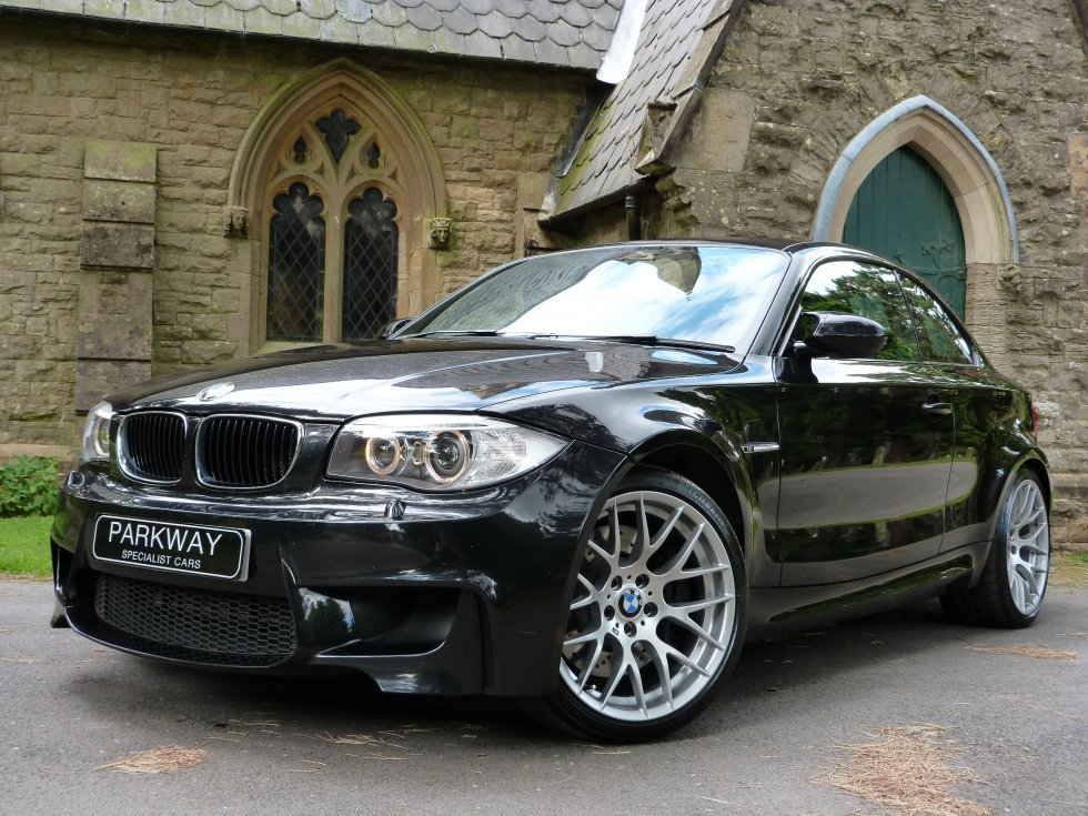 Latest Bmw Parkway Free Download