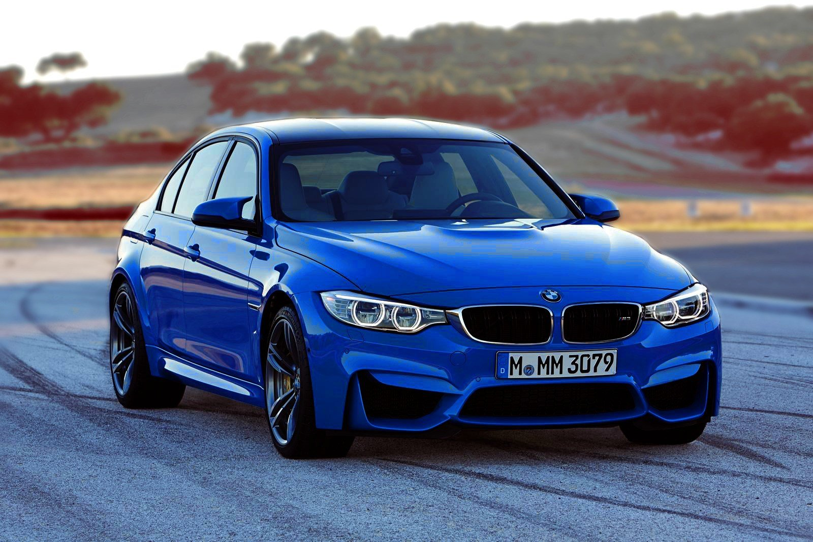 Latest Bmw M3 Bmw Car Blue Cars Wallpapers Hd Desktop And Free Download