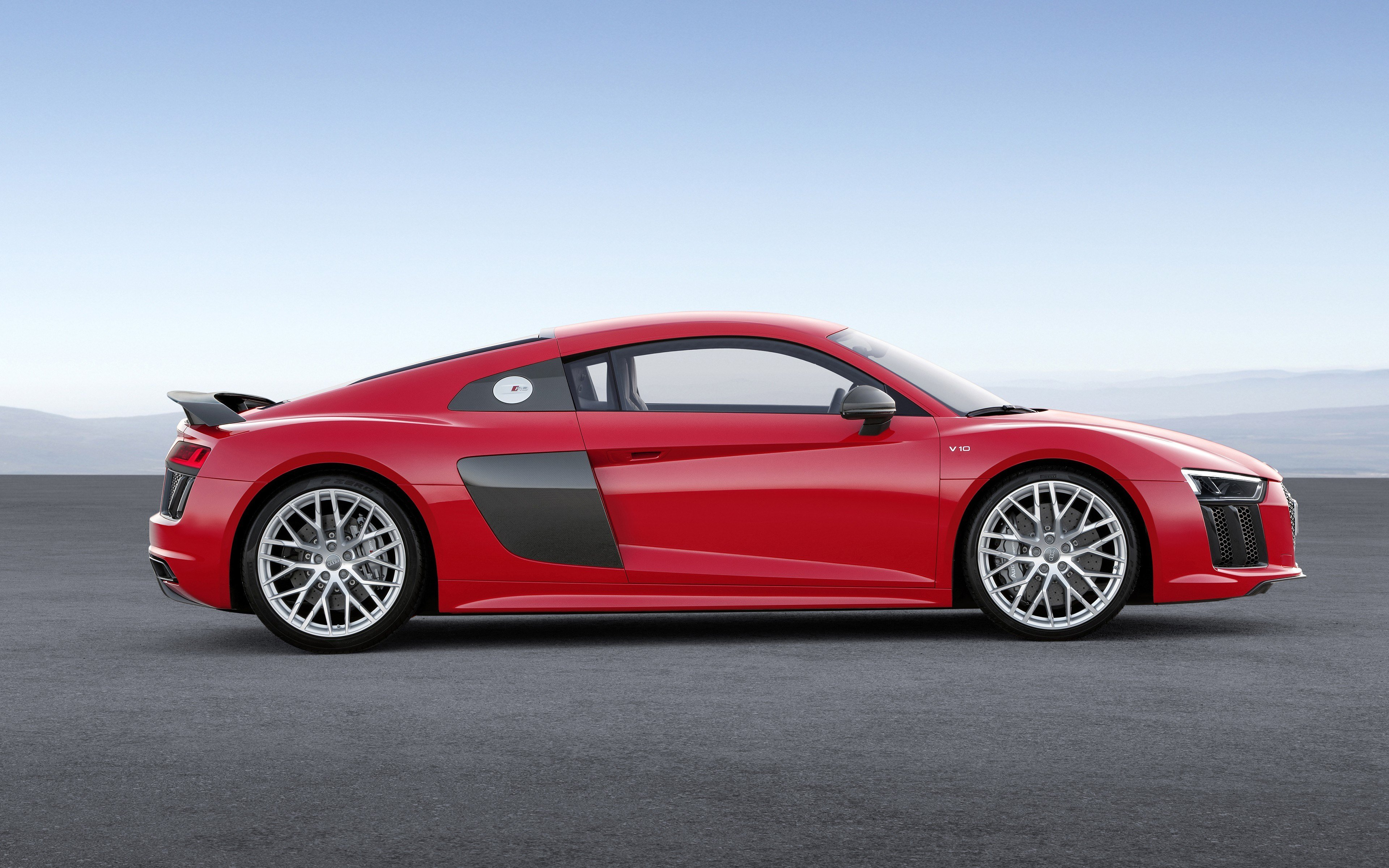 Latest Audi R8 Car Super Car Vehicle Red Cars Wallpapers Hd Free Download