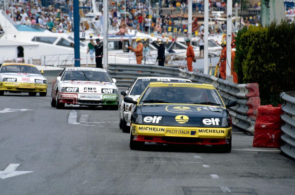 ALPINE gta v6 europa cup 1787 | Alpine GTA V6 Turbo Europa Cup: la dernière Alpine Compétition - Client