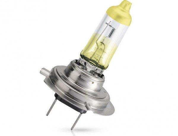 Цоколи автомобильных ламп: название, разновидности, как ...