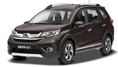 Honda Siel Cars Car Models Car Variants Automobile