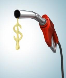 Экономия топлива, практичные советы